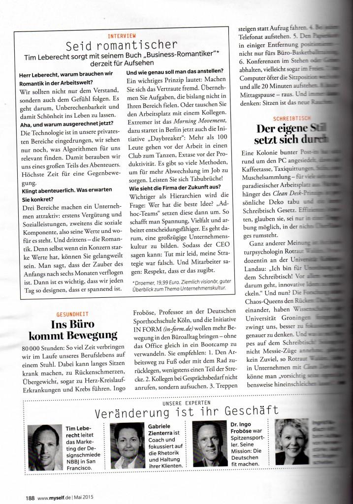 Myself_Leberecht_Mai15_Page_2