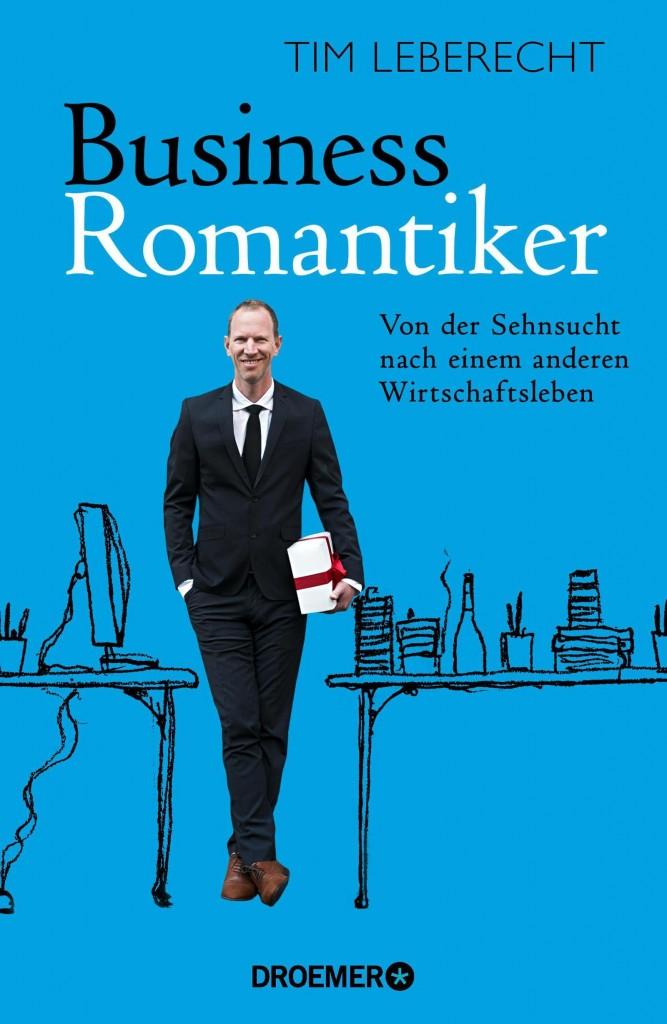 de-book-cover